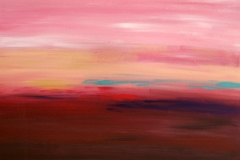 Pink-Sky-Crimson-Earth